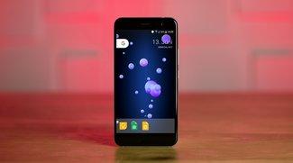 Google Pixel Launcher auf allen Android-Smartphones installieren – ohne Root