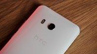 Ocean Life: Mögliches HTC U11 Mini aufgetaucht