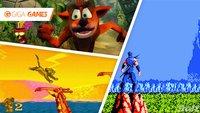 Das sind die 7 härtesten Spiele deiner Kindheit