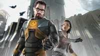 Gabe Newell macht wieder Scherze über Half-Life 3
