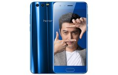 Honor 9: Amazon leakt Preis...