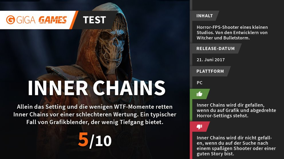 Inner_Chains_Test_Wertung