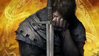 Kingdom Come - Deliverance: Trailer und konkrete Infos zum Mittelalter-RPG