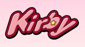 Kirby (Switch)