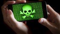 Über 500.000 Android-Smartphones infiziert: Vorsicht vor diesen Spiele-Apps