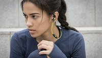Kopfhörer zum Joggen: Die 6 besten Modelle für Läufer