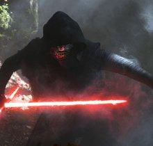 Star Wars Battlefront 2: Alle Helden und Schurken in der Übersicht