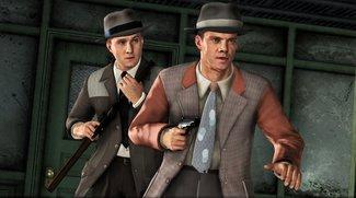 L.A. Noire: Dieses Feature wird komplett überarbeitet
