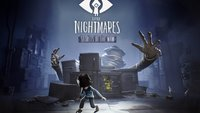 Little Nightmares: Expansion Pass angekündigt