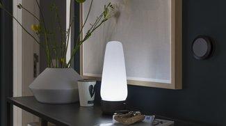 Diese Amazon-Alexa-Lampe kommt nach Deutschland