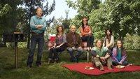 Last Man Standing Staffel 7? CMT will ABC-Serie fortsetzen