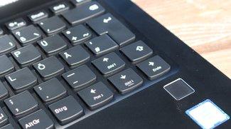 Wer baut die besten Laptops?