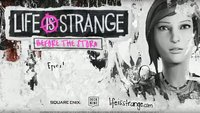 Life Is Strange - Before the Storm: Prequel angekündigt