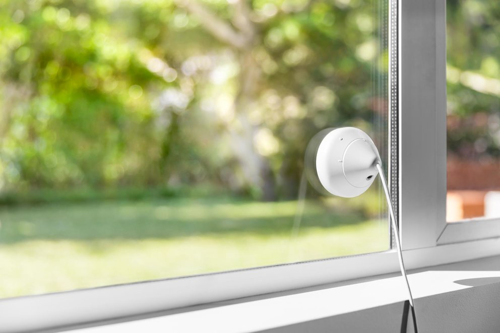 Logitech,Circle2,Fenster