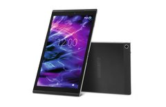 Medion Lifetab X10311: Tablet...
