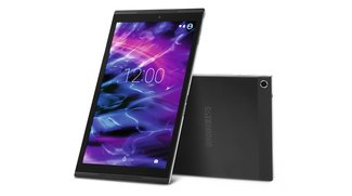 Medion Lifetab X10311: Tablet mit GPS, LTE und Android 7.0 vorgestellt
