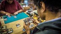 Magic the Gathering: Wichtige Mulligan-Regeländerung tritt im Juli in Kraft