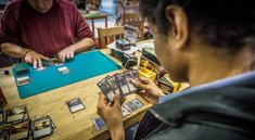 Magic the Gathering: Tipps und Grundlagen für Einsteiger und Fortgeschrittene