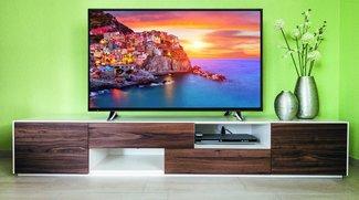 ALDI-Fernseher zum Kampfpreis: Medion Life P17127 heute im Angebot