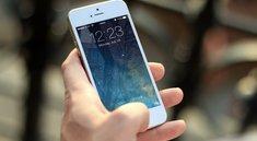 Aldi Talk: Neue Prepaid-Tarife mit echten Flatrates eingeführt – ohne Aufpreis