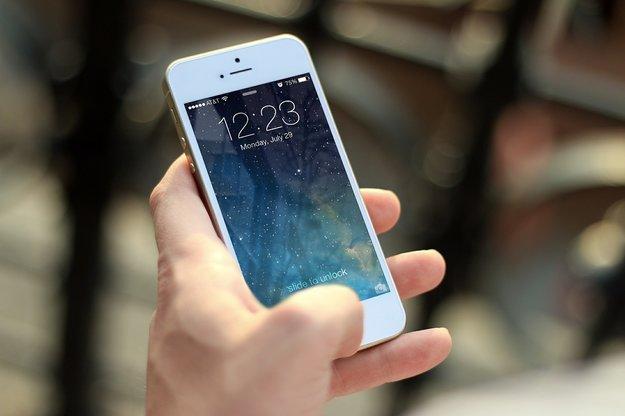 Mobilfunk: Warum bekommen wir weniger Datenvolumen als unsere Nachbarn?