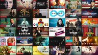 Netflix-Alternativen: Die 4 besten Flatrate-Streamingdienste