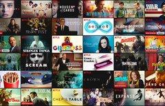 Netflix-Alternativen: Die 3...