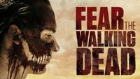 Kann man Fear the Walking Dead bei Netflix schauen?