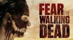 Kann man Fear the Walking Dead bei Netflix schauen?