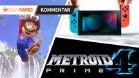 Darum war Nintendos E3-Auftritt die beste Werbung des Jahres [Kommentar]