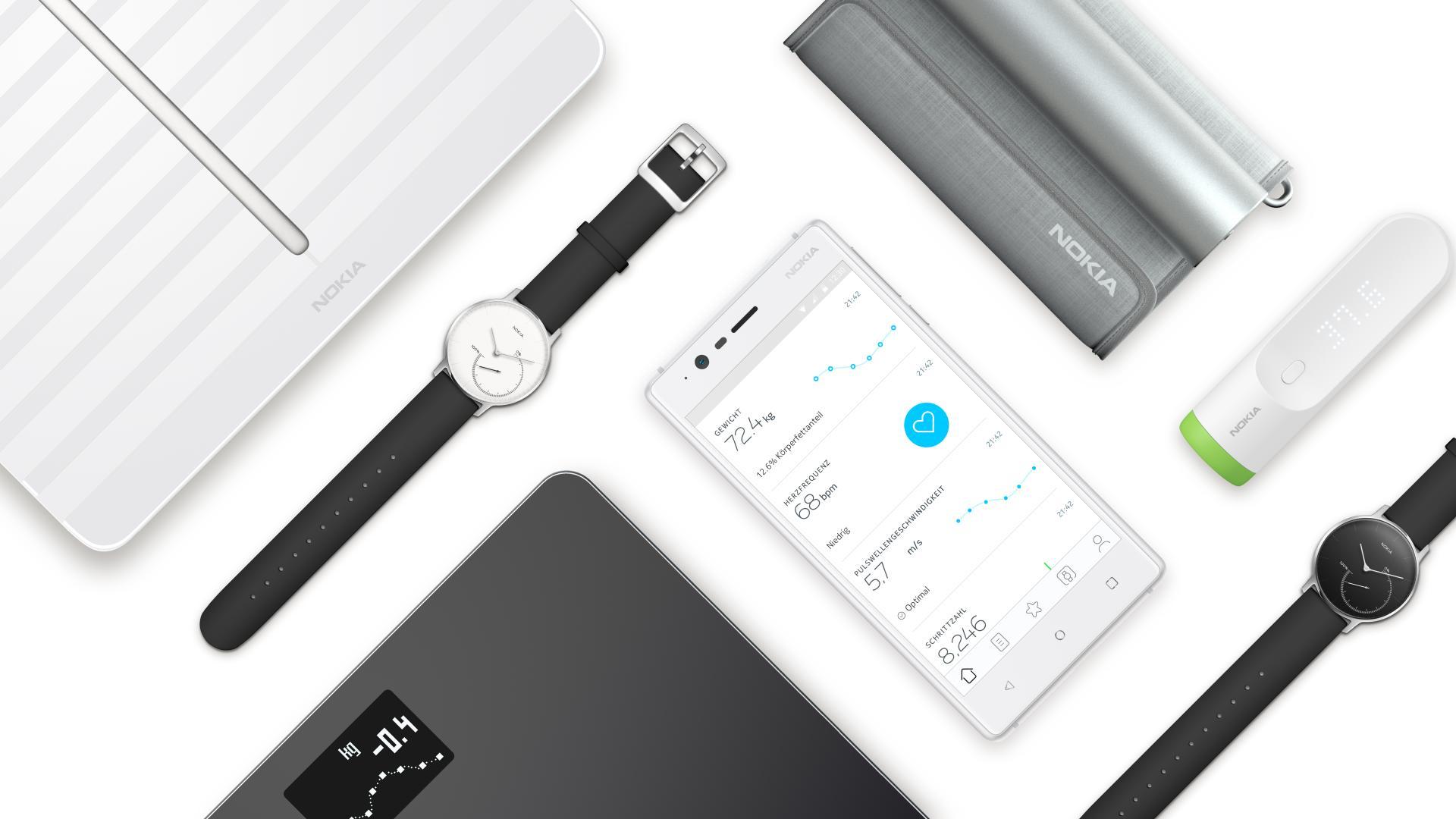 NokiaBodyWLANSystem1
