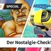 Nostalgie Check: So durchschlagend ist Punch-Out!!