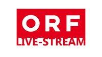 ORF Live-Stream: Den österreichischen ÖRR online sehen