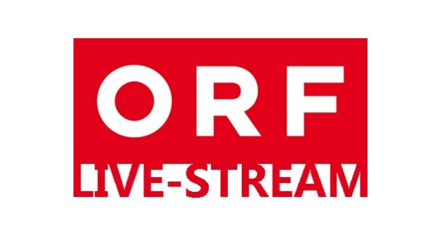 Orflive