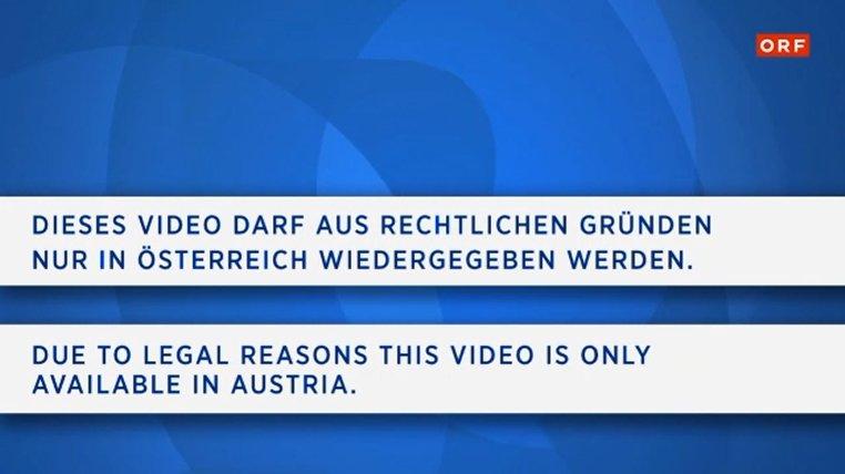 ORF Live-Stream Deutschland