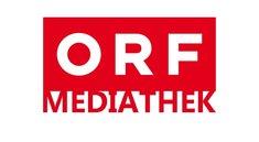 ORF Mediathek Download: Verpasste Sendungen ansehen & herunterladen