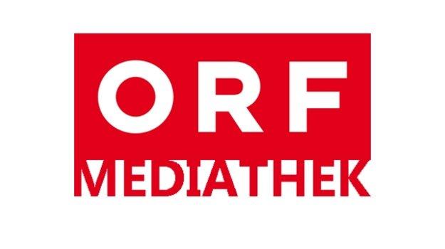 Mediathek Orf