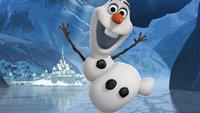 Kinostart Olaf taut auf: Alles zum Eiskönigin-Special