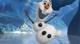 Olaf taut auf: Start, Trailer und Infos zum Eiskönigin-Special