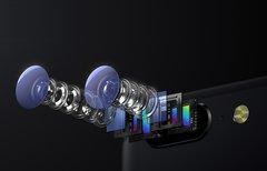 OnePlus 5: Vermeintlich...