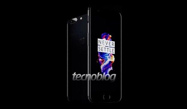OnePlus 5: Neue Bilder und technische Daten durchgesickert