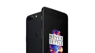 OnePlus 5: Making-of-Video enthüllt Design, Dual-Kamera-Features und mehr