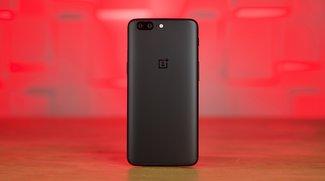 OnePlus 5: Chef geht auf Kritik und Fragen ein