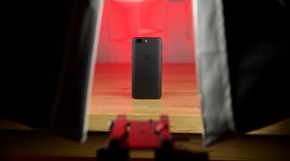 OnePlus 5: Erneute Benchmark-Manipulationen bewiesen, Hersteller wiegelt ab