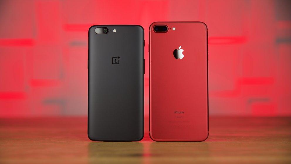 OnePlus-5-Test-442-q_giga