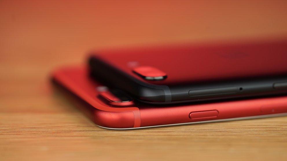 OnePlus-5-Test-460-q_giga
