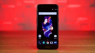 OnePlus 5: Release, technische Daten, Bilder und Preis