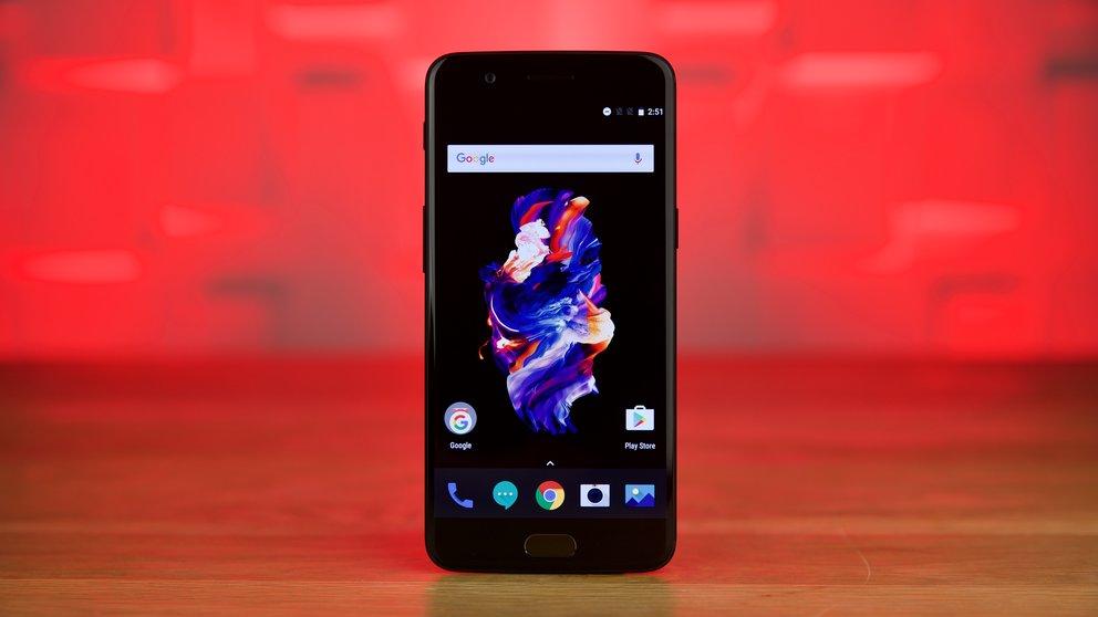 OnePlus-5-Test-465-q_giga