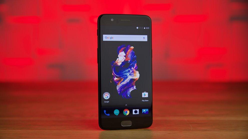 OnePlus-5-Test-466-q_giga