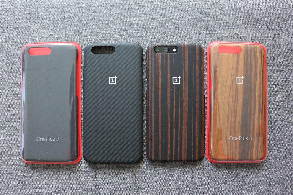 OnePlus-5-Test-482-q_giga